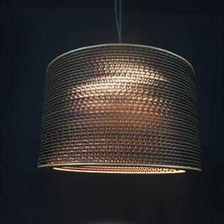 LAMP-13