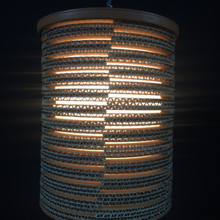 LAMP-10