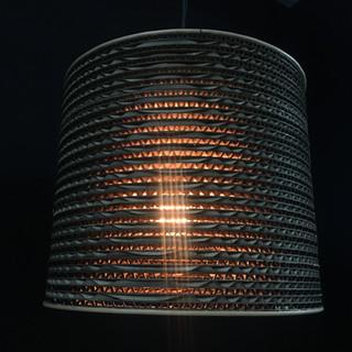 LAMP-03