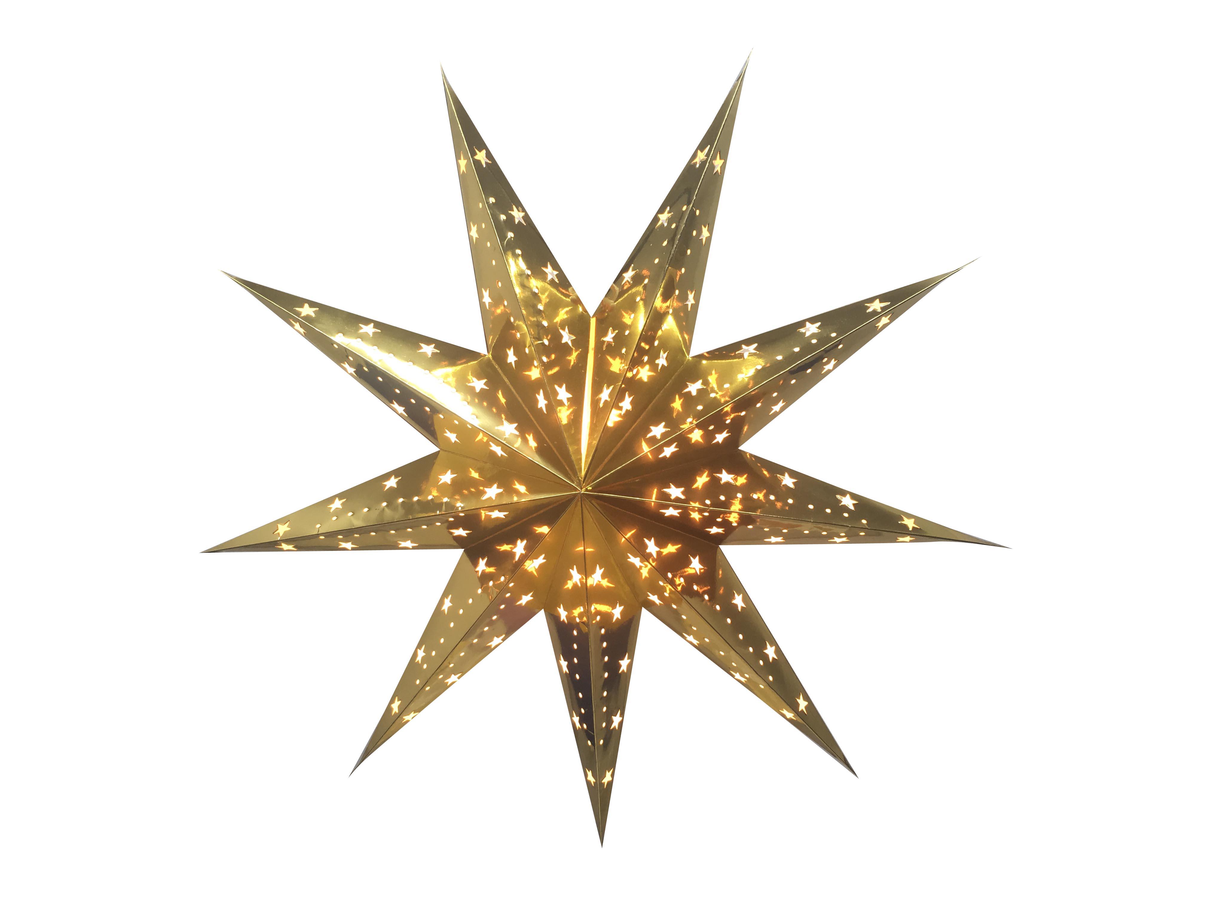 STAR - L24