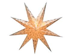 STAR - L3