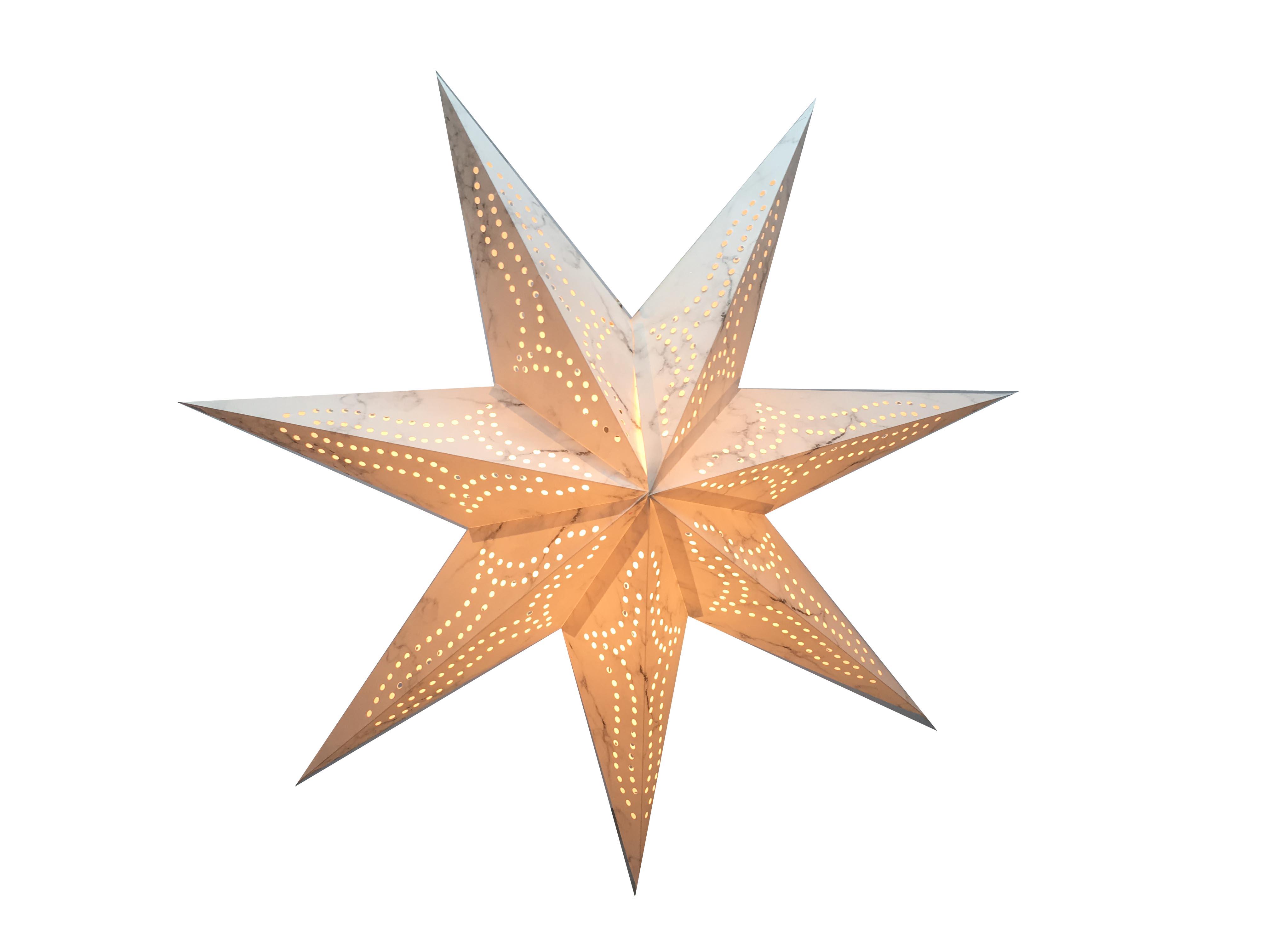 Star - L1