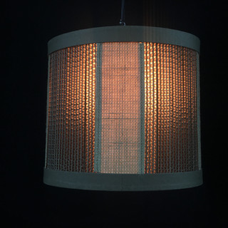 LAMP-09