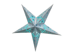 STAR - L7