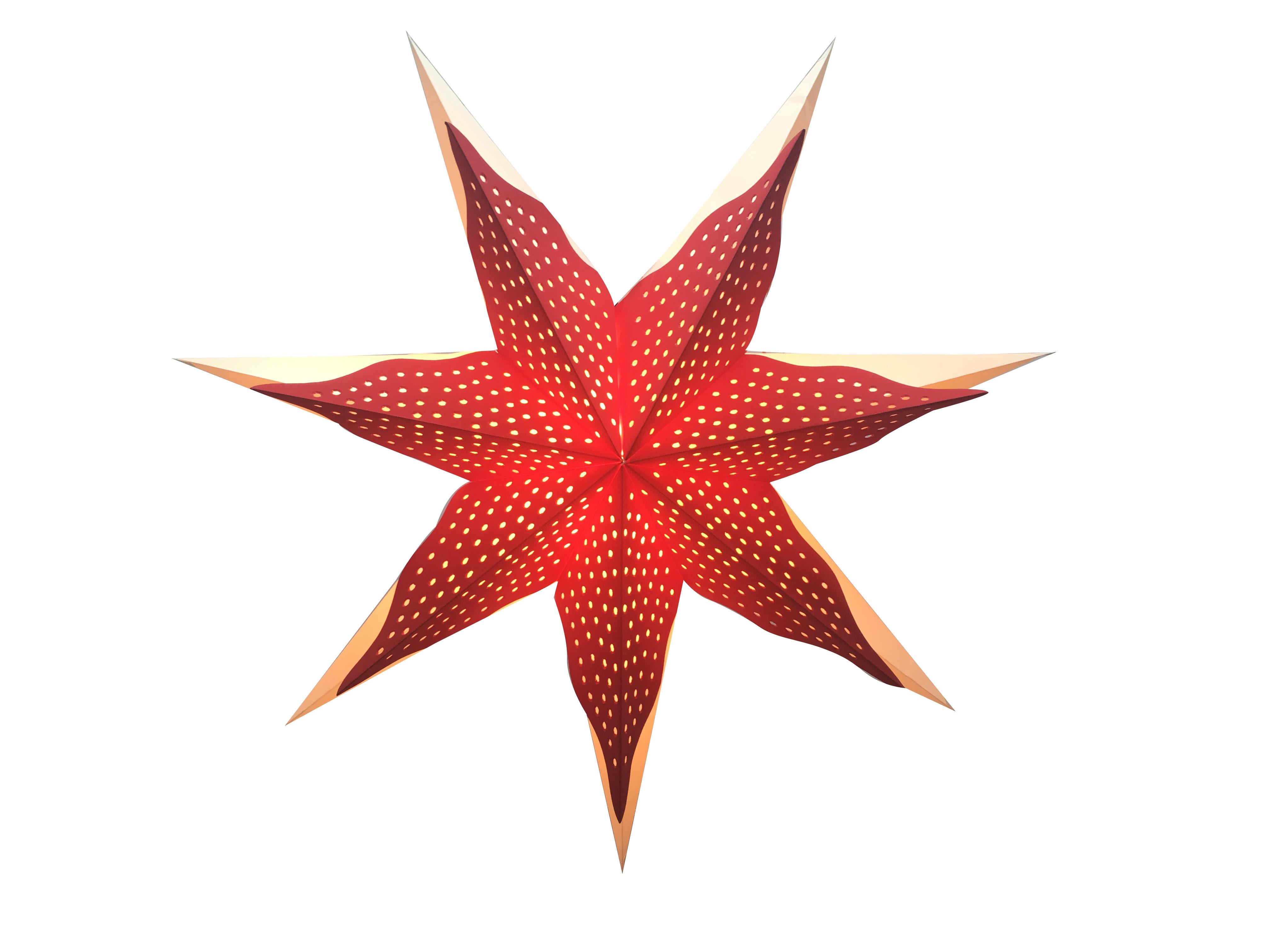 STAR - L14