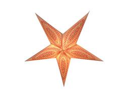 STAR - L8