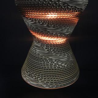 LAMP-06