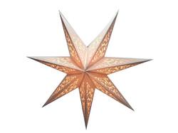 STAR - L10