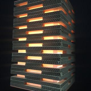 LAMP-7