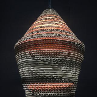 LAMP-01