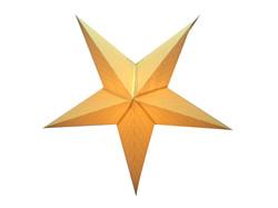 STAR - L6