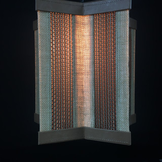 LAMP-18