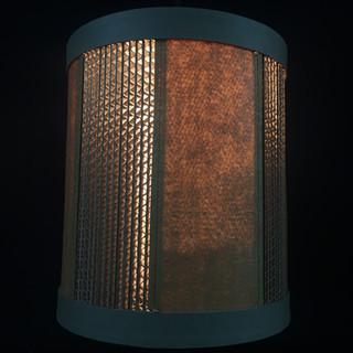 LAMP-14