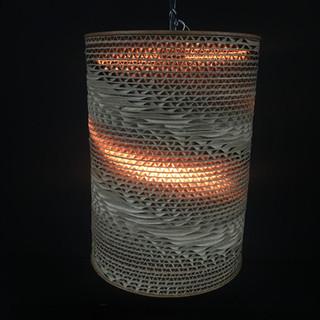 LAMP-05