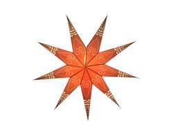 STAR - L5