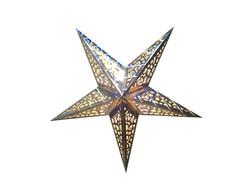 STAR - L9