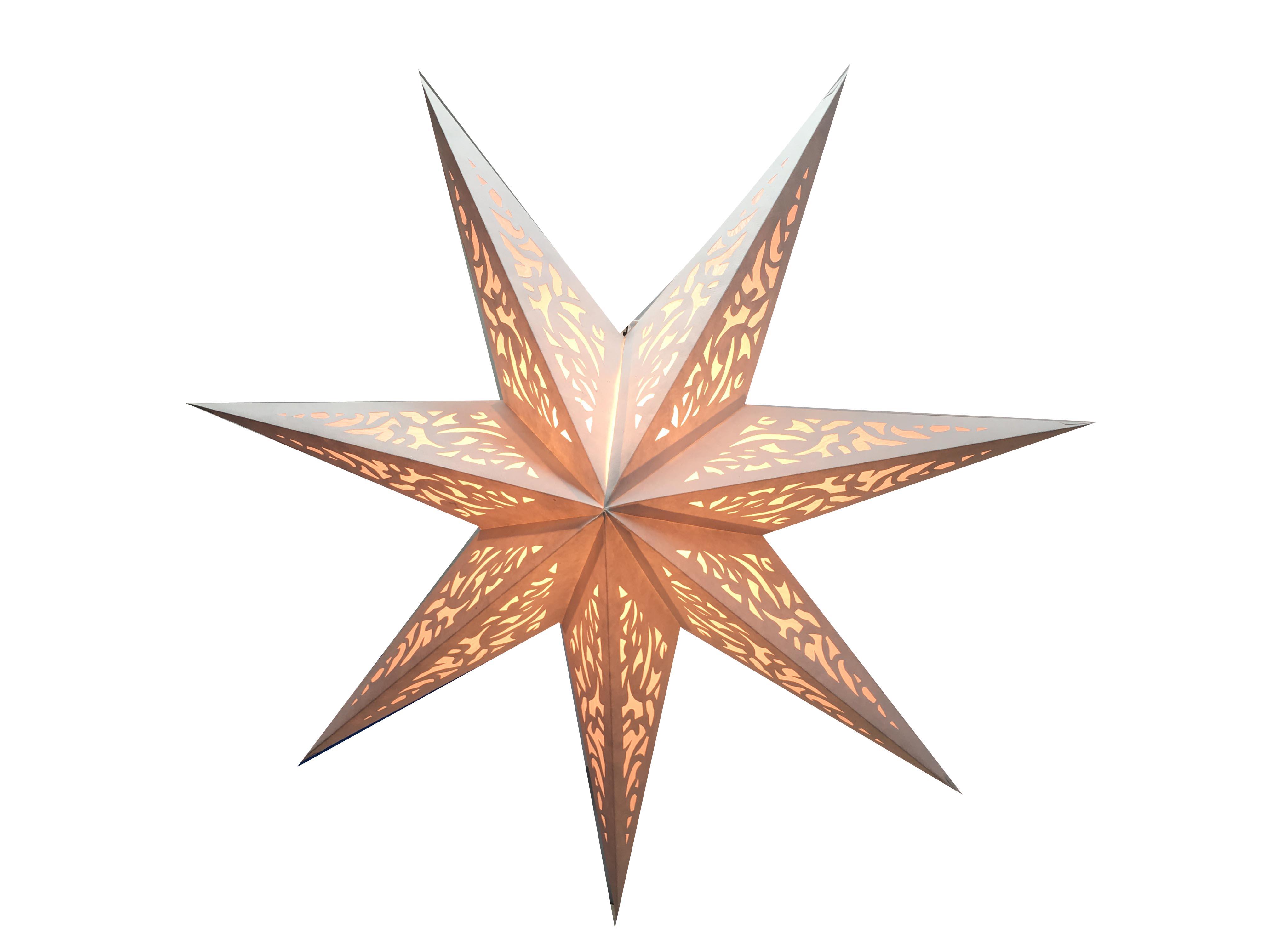 STAR - L13