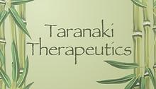 Taranaki Therapeutics.png