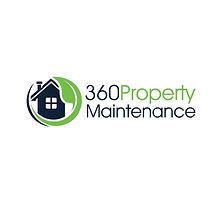 360 Property.jpg