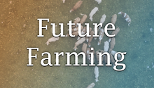 Future Farming.png