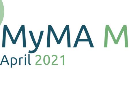 MyMA Mailer April 2021