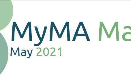MyMA Mailer May 2021