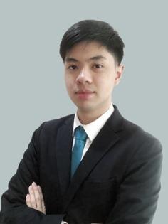 Krisakorn Thongprasert