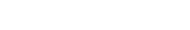 Logo-Srpp_edited_edited.png