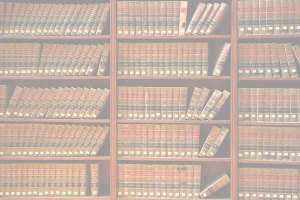 lawbooks_edited.jpg