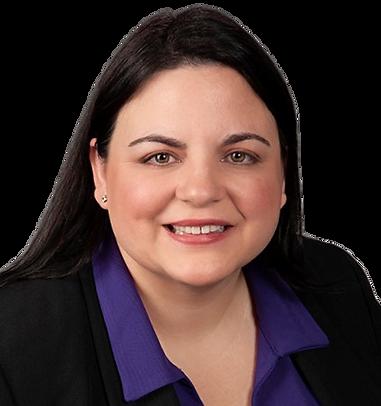 Kelly Kautz 2020