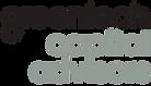 greentech-capital-advisors_logo-b70856a5