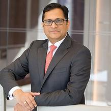 Photo of Neetesh Kumar Partner