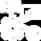 Widget vector art image