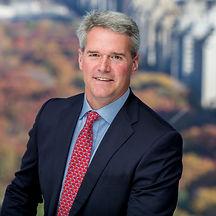 Photo of Richard J. Terres Partner