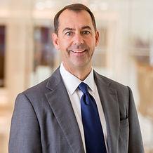 Photo of Scott A. MacDonlald Partner, COO and CCO
