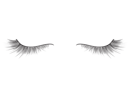 YOUR LASH QUESTIONS ANSWERED.