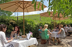 Sharpe Hill Winery