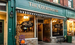 The_Courthouse_Restaurant-Article-201612