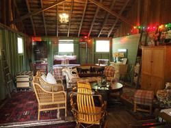 Camp Room