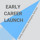 EARLY CAREER LAUNCH (1) copy 2.png