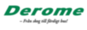 Derome logo.png