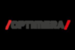 Optimera logo.png