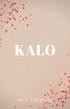 Kalo (1).png