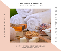 Timeless Skincare.png