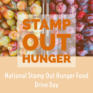 Stampouthunger.png