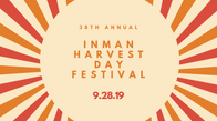 inman harvest day festival.png