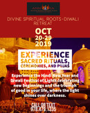Diwali Retreat Graphic 2 Twitter.jpg