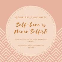 selfcaresc.png