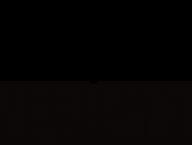 TBU Logo-New_edited.png