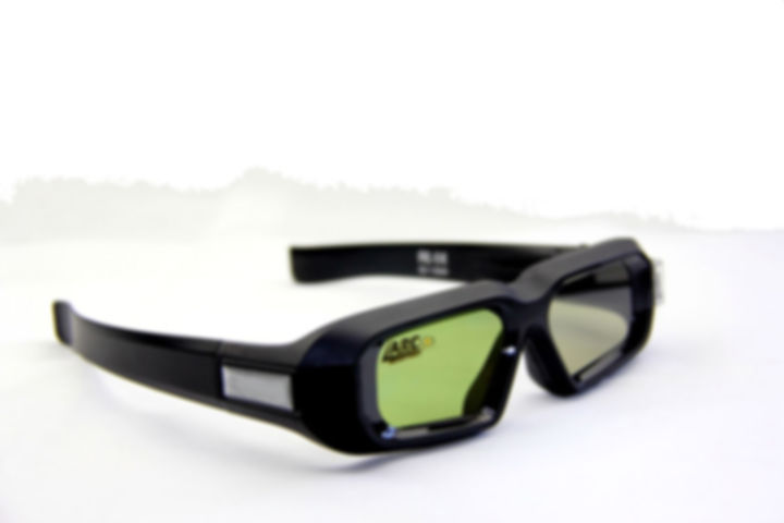 arc projector glasses (1).jpg